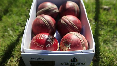The second half of the 2016 cricket season is under way (pic: Jonathan Brady/PA WIRE)