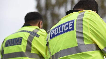 A Redbridge police officer was dismissed on Wednesday after he breached professional standards for r