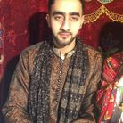 Hassan Sheikh died from injuries he sustained in the crash on the A13 on July 1 2015. Picture: Iqra
