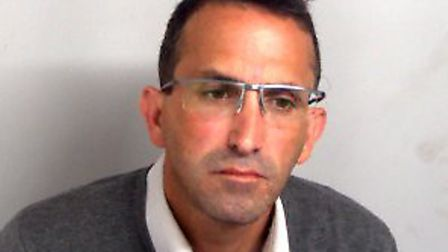 Robert Waterman was investigated by HMRC after fraudulently claiming more than £4.5m in VAT repaymen