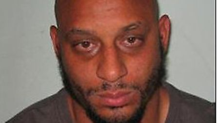 """Michael Coe, 35, faces a """"substantial"""" jail term for attacking the 16-year-old in Wilson Road, Upton"""
