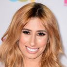 Stacey Solomon. Photo: Ian West/PA