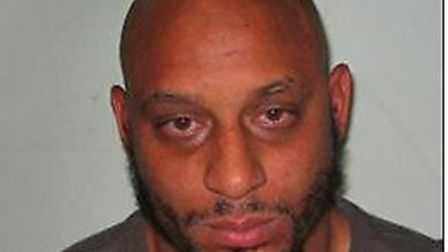 Michael Coe, 35, was convicted for attacking a 16-year-old in Wilson Road, Upton Park in August