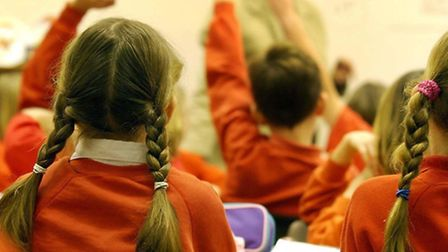 The council has said it will step up plans to improve schools following the latest OFSTED league tab