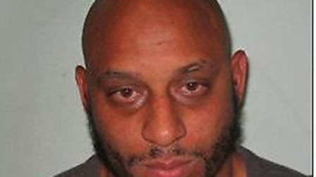 Michael Coe, 35, has been handed a 28-month jail sentence for attacking a 16-year-old in Wilson Road