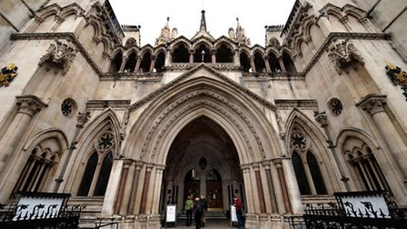 Redbridge Council has been criticised by a High Court judge for its handling of a 2-year-old girls a