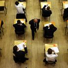 For secondary schools, Havering ranked 139 out of 152 local authorities  with 57per cent of pupils