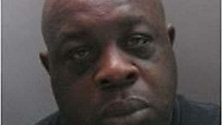 Malcolm Jervis, 53, of Vignoles Road, Romford, has been jailed for his role in a gang who blew up AT