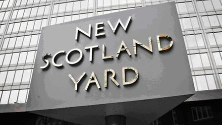 Three people were fatally stabbed in Newham in 2016.