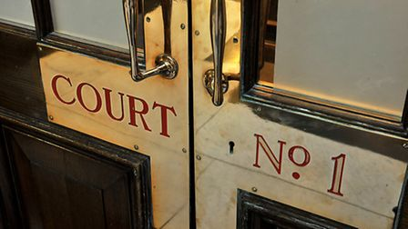A teenager from Chigwell was sentenced to five years' imprisonment for sexually assaulting a six-yea