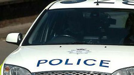 Police are appealing for help from the public following a burglay in Kelvedon