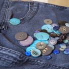 Youngsters can learn how to customise items such as jeans