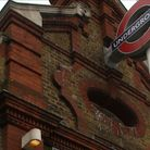 The lifts at East Ham station were closed 191 times last year due to a lack of trained staff