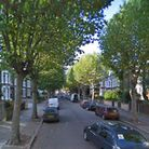 Police were called to reports of a stabbing in Norwich Road, Forest Gate, shortly after 2pm on June