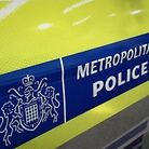 A 19-year-old teenager who was arrested on a bus just off Barking Road on Monday, 5 June has been ch