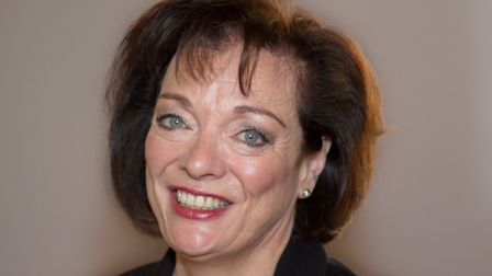 Lyn Brown will be standing in as the shadow home secretary