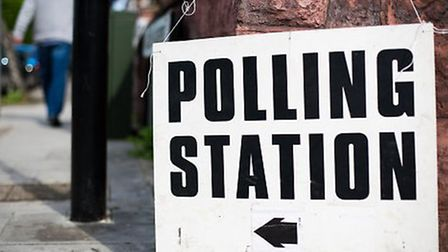 Find out how you voted today with the Newham Recorder's live Election 2017 coverage