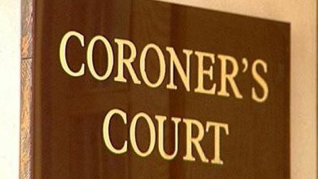 The hearing has been taking place at Waltham Forest Coroners' Court.