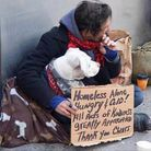 Newham has experienced a 49 per cent increase in homelssness since 2013 Picture: Shazia Warson