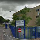 Havering College withdrew from a potential merger with Barking and Dagenham College. Picture: Google