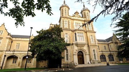 A man is to appear at Snaresbrook Crown Court charged with indecent images of children and animals.