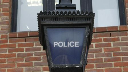 Police have made 12 arrests over the weekend. Picture: Archant