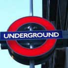 TfL plans to pause the introduction of new trains on the Jubilee line. Picture: Katie Collins/PA
