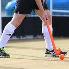 The new hockey season is now well underway (pic: George Phillipou/TGS Photo)