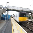 The new railcard is due to be rolled out nationally next spring.