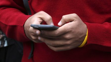 A councillor is warning residents of a telephone scam that has been targeting people in Havering. Pi