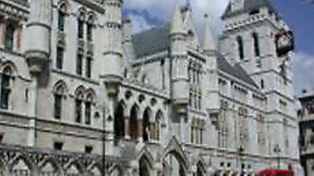 The original sentence was extended at the Court of Appeal after being considered too low. Picture: H