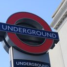Planned strike action on the Jubilee line has been suspended. Picture: Mike Brooke