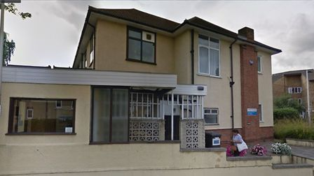Glebelands has been rated as the best surgery in Redbridge by patients. Photo: Google Maps