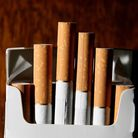 Two thirds of Redbridge smokers using NHS services to quit are successful. Photo: PA.