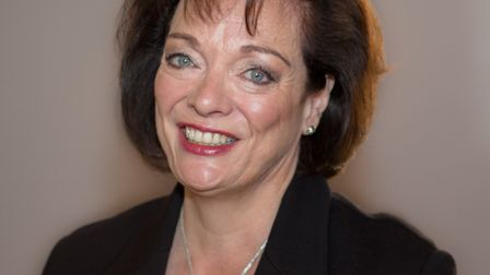 West Ham MP Lyn Brown said gang violence was leading to the deaths of young people in her constituen