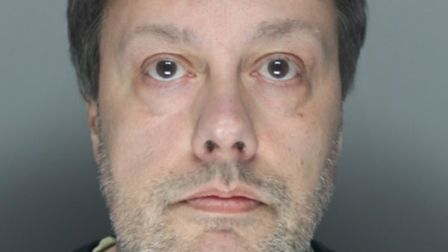 Stephen Walker, 55, of Roding Lane North, Woodford Green, was sentenced at Inner London Crown Court