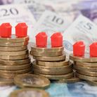The latest data from the Office of National Statistics (ONS) shows that the average property prices