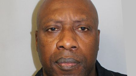 Joseph Parkes, 57, of no fixed address, was jailed for 12 weeks after subjecting his neighbour to su