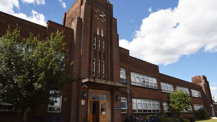 William Torbitt Primary School is set to become an academy after being rated inadequate by Ofsted.