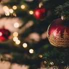 Try an Enjoy Brentwood More festive quiz.