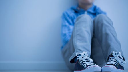 Look out for loneliness in your child