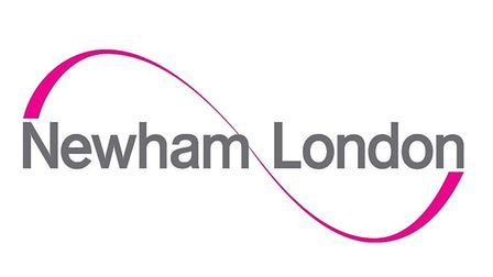Government data puts Newham at the bottom of the table . Pic: Newham Council