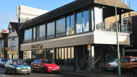 The Winelodge and Escape nightclub in Oulton Broad plan to extend licensing hours which have caused