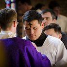 Today, March 6, is Ash Wednesday. Photo: Flickr\SJV Denver