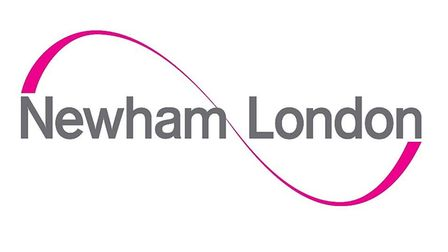 Council tax will increase by 5.8 per cent ion Newham. Pic: Newham Council