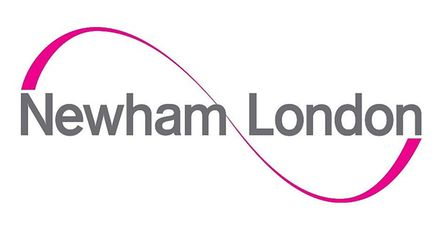 Newham Council is one of five local authorities breaking the rules. Pic: Newham Council