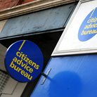 Citizens Advice Havering is launching a new service to help those who need to apply for Universal Cr