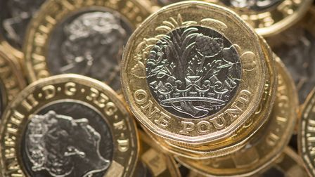 Figures show 12 council employees at Havering Council have been paid more than £100,000 in the last