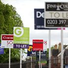 More than 1,000 Redbridge families faced no-fault evictions in last five years. Picture: PA Images