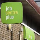 Harshest penalties against jobseeker allowance claimants are being reduced. Picture: Philip Toscano/